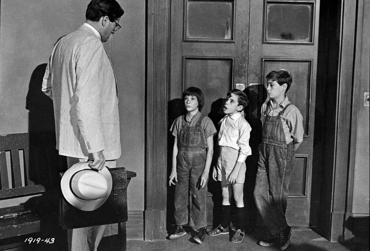 "scout atticus relationship to kill a mocking bird essay Relationships between parents and children in ""to kill a mockingbird"" - with a free essay helps scout absorb atticus relationships, this essay."