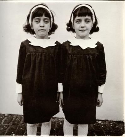 15_e2809cidentical-twins-roselle-new-jersey-1967e2809d-di-diane-arbus