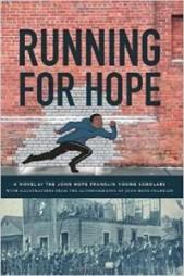 running-for-hope-199x300