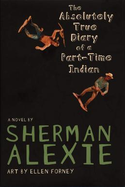 the_absolutely_true_diary_of_a_part-time_indian